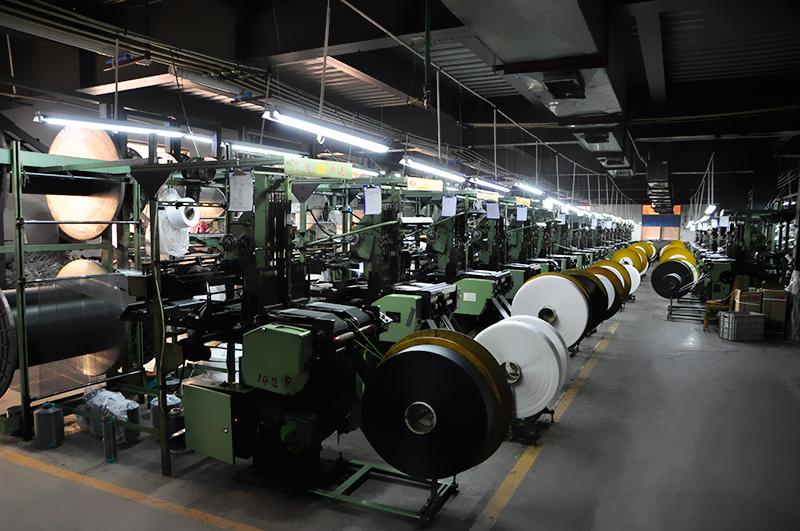 厂房设备-16